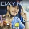 Saad Lamjarred - Ana Machi Sahel (DeeJay Medo Remix ) ريمكس | (سعد لمجرد - انا ماشي ساهل (2016