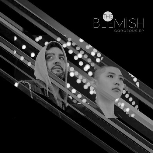 The Blemish - Gorgeous