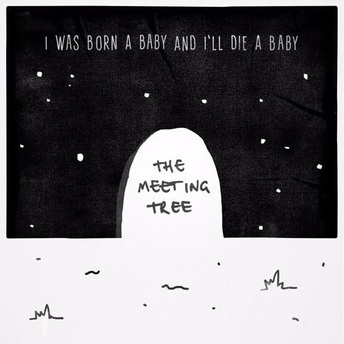 First Place Pt. 4 ft. Sam Margin, Elliot Margin & Joji Malani