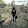 Vicetone & Alan Walker - The Longest Road Vs. Faded (Wado's Mashup) [Free Download]