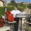Download California Dreamin' Acoustic Cover - Jason Scott Phillips [DOWNLOAD] Mp3