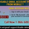 The Best Ways To Delete Gmail Account