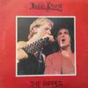 Judas Priest The Ripper