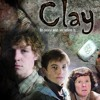 Clay (from the ITV film)