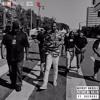 "Nipsey Hussle ""Picture Me Rollin"" ft. Overdoz (Prod by Mike&Keys, Tariq Beats, Jake One, Rance1500)"
