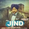 Jind - Amrinder Gill
