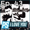 Should Sony Bring Back The Getaway? - PS I Love You XOXO Ep. 43 (Guest Starring Brian Altano)