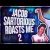 Ricegum Diss Track Jacob Sartorius Mp3