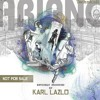 Ariano - Not For Sale (prod. By Karl Lazlo) - 02 On A Night Like This (feat. LD)
