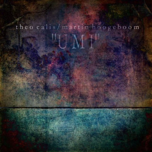 UMI - part one (Theo Calis/Martin Hoogeboom)