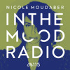 In The MOOD   Episode 115   Recorded Live At Club Bellevue, Zurich