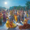 No Greater Love Than Love of Gopis