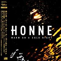 HONNE - Good Together