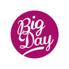 陳慧琳(Kelly Chen)- 大日子(BIG DAY)(8bit)