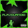 FlavourMix