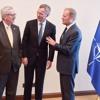 ECFR's World in 30 Minutes: NATO Summit in Warsaw