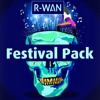 R-Wan - Festival Pack [FREE DOWNLOAD]