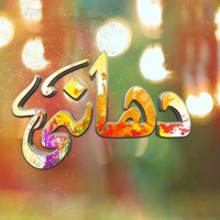 Dhaani - Aap Baithay Hain