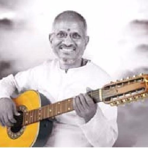 senthazham poovil instrumental