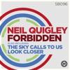 SB096 | Neil Quigley 'Forbidden' (Original Mix)