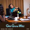 Nina Hastie South African comedian On GGW - Whats Making Her Laugh Right Now 10:07:2016