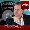Musical.ly – ein neuer Trend im App-Store mit Abmahngefahr | Rechtsanwalt Christian Solmecke