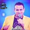 اغنية كدا مطمرش محمود الليثي