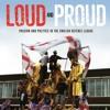 Hilary Pilkington - Loud and Proud Podcast