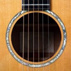 wonderful tonight - eric clapton Fingerstyle guitar arrangement