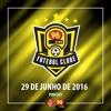 98 FUTEBOL CLUBE 29 - 06 - 2016