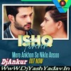Mere Ankhon Se Nikle Ansoo (Ishq Forever) [Sad Love Mix] Dj Ankur Dj Yash Audio Production