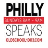 Philly Speaks(July 3): State Budget Update/Holiday Weekend/Be Well Philly Challenge