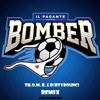Il Pagante - Bomber (TH.O.M. B. & D!rtyBounc3 Remix)*FREE DOWNLOAD*