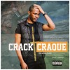 Francis - Crack Craque (Prod. Smash)