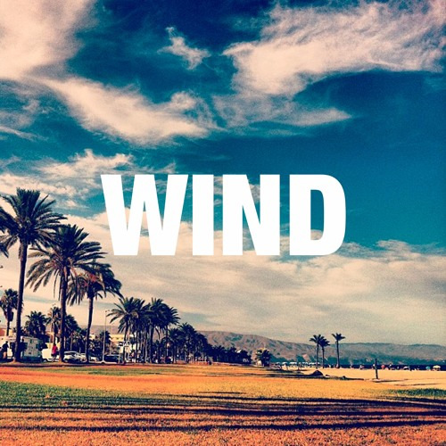 Wind (feat. Nestynarka)