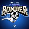 Il Pagante - Bomber (Dj Petruz Remix)