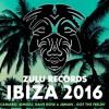 Camaro, Simioli  VS Dave Rose & J8man   - Got The Feelin' (Original Mix)