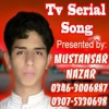 Meri Aashiqui Tumse Hi – Serial Song - Chirag Ansh (Background Music)