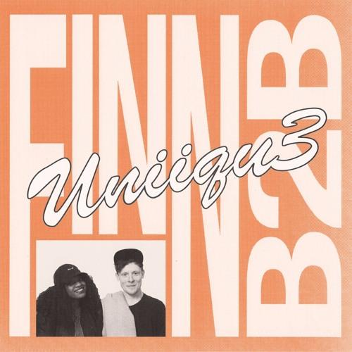 Finn B2B UNiiQU3