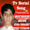 Meri Aashiqui Tumse Hi – Serial Song - Ishaani {sec} (Background Music)