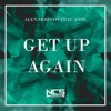 Alex Skrindo - Get Up Again (Feat. Axol) [NCS Release] mp3