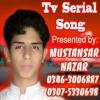 Meri Aashiqui Tumse Hi (MATH)– Serial Song - fastune