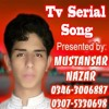 Meri Aashiqui Tumse Hi (MATH)– Serial Song - Some mix bg tunes