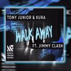 Athom {Tony Junior & KURA - Walk Away] (Original Mix)
