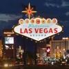 The New Las Vegas.mp3