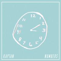 KAPTAN - Numbers