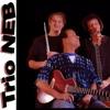 "Trio Neb - ""La Luna"" - 2002"