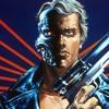 Terminator Theme (Remix)