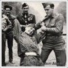 1942 US Navy Training Film Hand To Hand Combat Part 1 Of 3