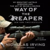 Way of the Reaper by Nicholas Irving, audiobook excerpt
